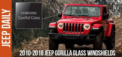 2010-2018-gorilla-glass-windshields