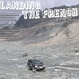 """So schnell kann einen die eigene Vergangenheit einholen. Wir haben es mit unserer High-Altitude-Tour 2008 ins JPFreek Magazine geschafft. Unter dem Titel """"Overlanding the French Alps"""" wird von unserer letztjährigen […]"""
