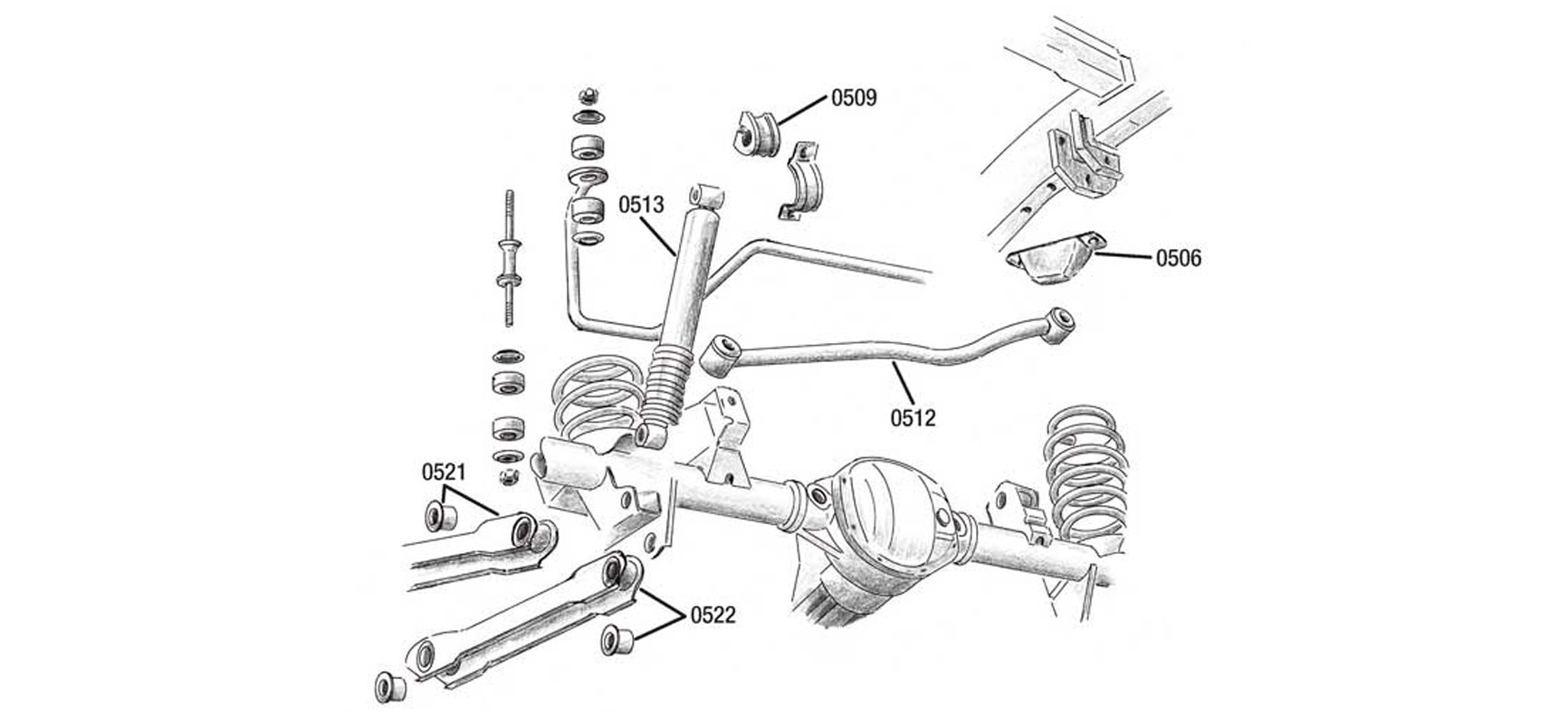 Wg Jeep A C Wiring Diagram