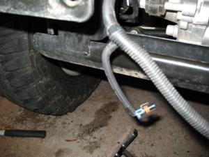 AEV JK Wrangler Front Bumper Install, Winch Mount, Tow