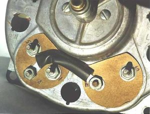 Understanding and Troubleshooting Jeep CJ Gauges and