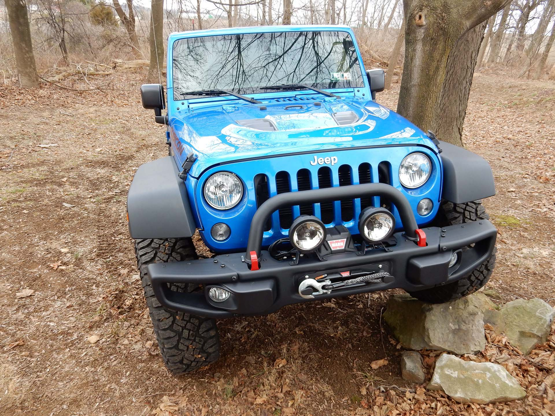 jeep kc lights wiring wiring library rh evevo co Jeep Auxiliary Lights Jeep Fog Lights