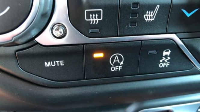 2018 jeep wrangler jl interior lights wont turn off