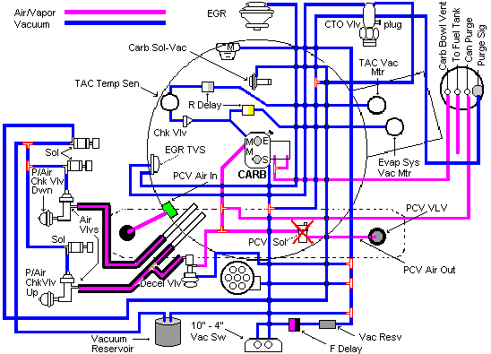 833242d1384174854t ignition advance how do you think works vacuhose 1?resize\\\\\\\=548%2C395 wiring diagram ha10tg31 wiring diagrams collection Basic Electrical Wiring Diagrams at edmiracle.co
