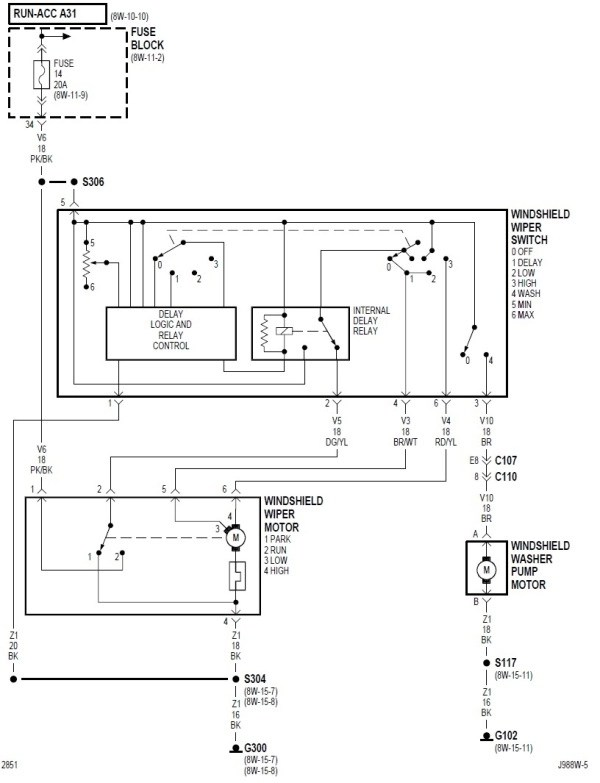 wiring diagram 97 s10 trailer free wiring diagram schematic 2002 chevy silverado