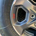 Georgia Takeoff Gladiator Rubicon Wheels Tires Jeep Gladiator Forum Jeepgladiatorforum Com