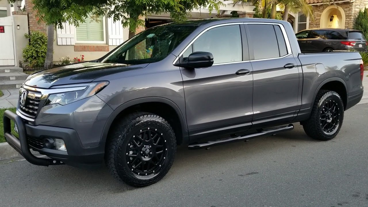 It doesn't matter what kind of truck you drive, sussex honda understands the allure of lifting your truck,. Gladiator Vs Tacoma Imo Page 8 Jeep Gladiator Forum Jeepgladiatorforum Com