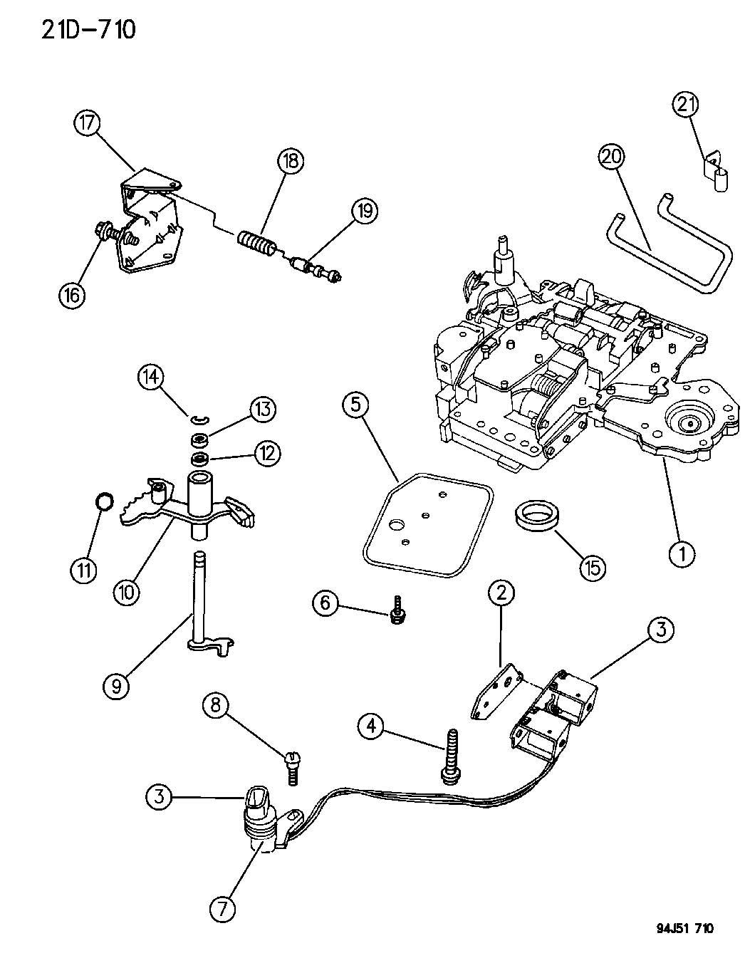 Smc Solenoid Valve Wiring Diagram