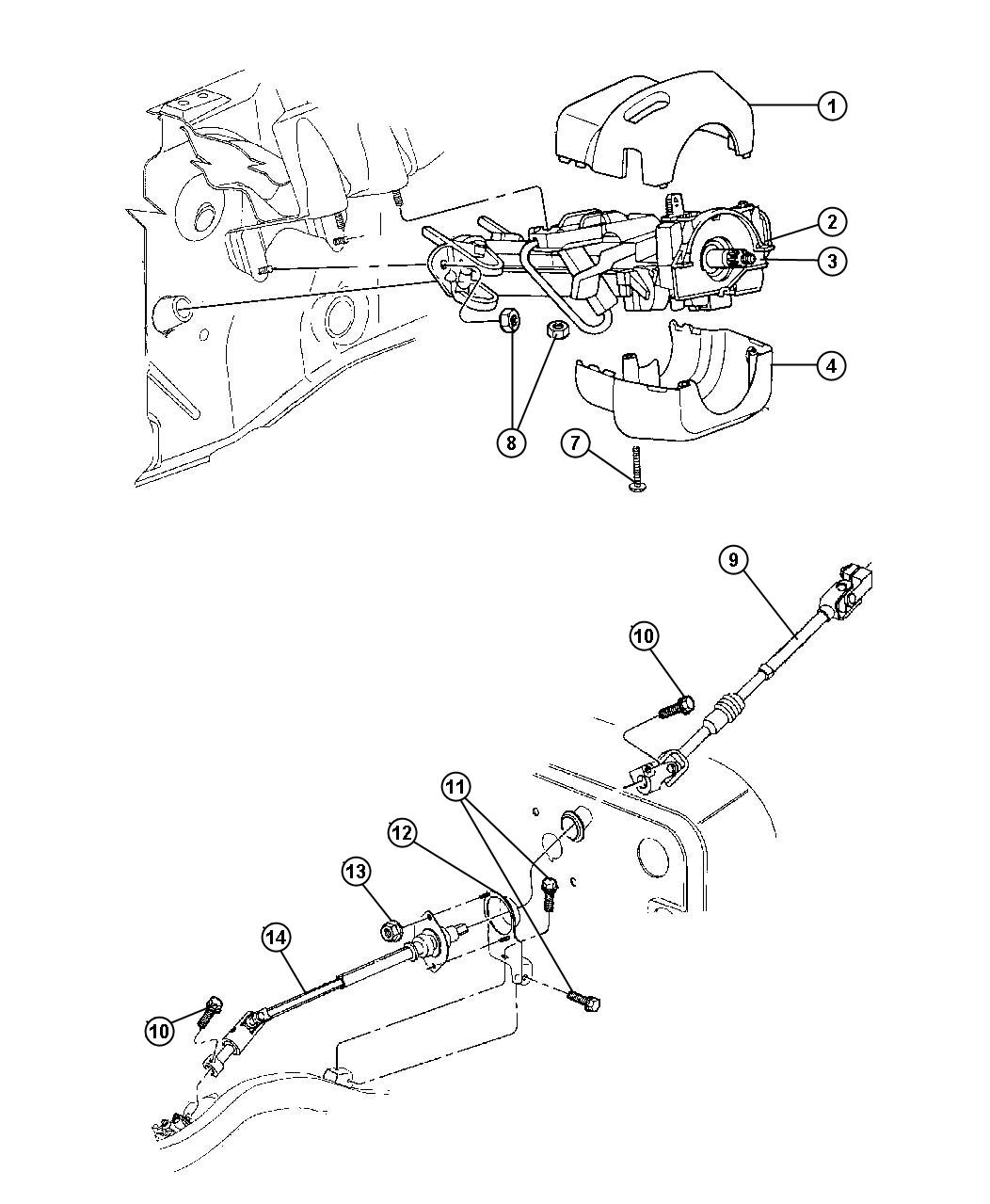 tags: #jeep steering column parts diagram#1977 jeep cj5 steering column  parts#jeep cj5 steering column parts#jeep cj5 steering parts#jeep wrangler  steering