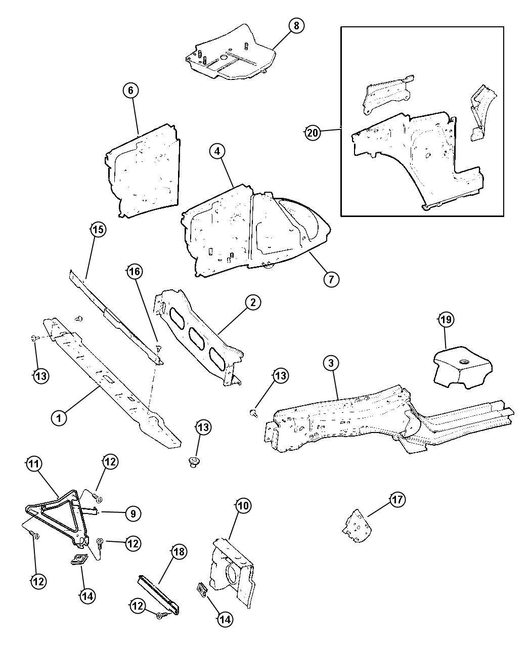 tags: #gmc sonoma body parts#gmc sonoma replacement parts#2001 gmc sonoma  parts#1995 gmc sonoma parts#1998 gmc sonoma parts#2003 gmc sonoma  parts#2000 gmc