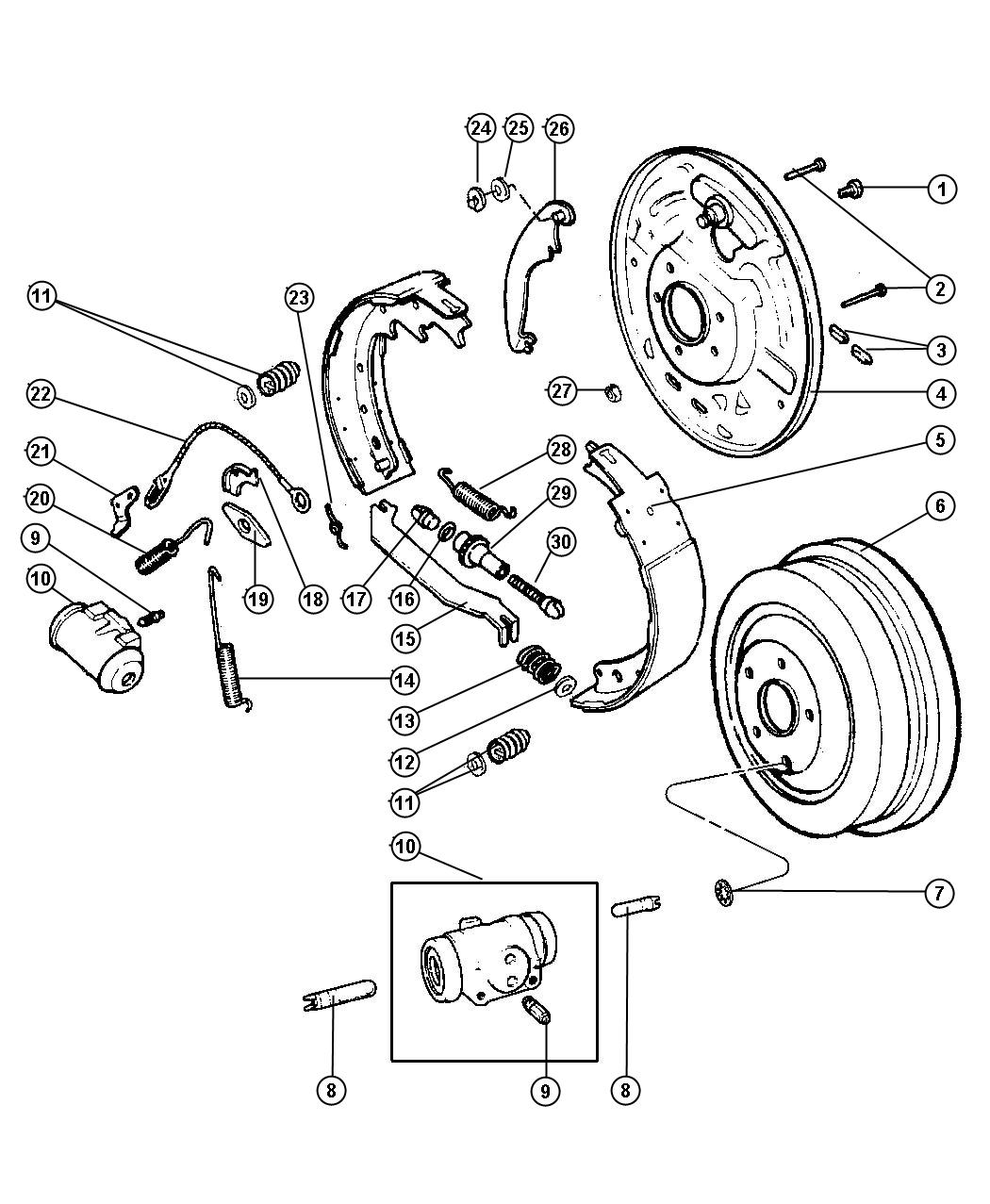 Diagram Wiring Diagram Jeep Liberty Espa Ol Full