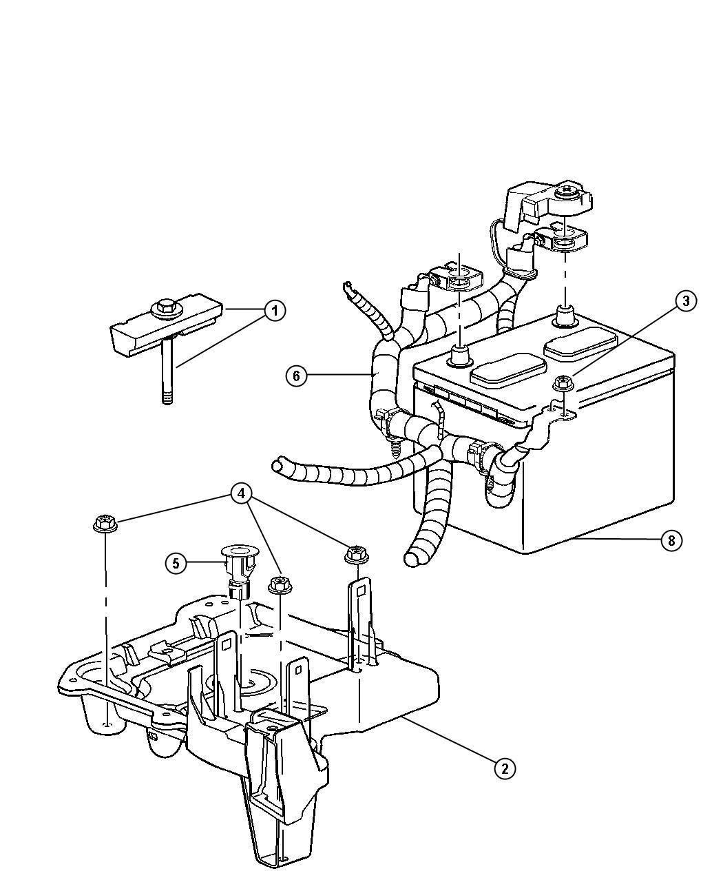tags: #cj7 ignition wiring#jeep cj7 ignition wiring#1980 jeep cj7 ignition  switch wiring diagram#cj7 engine wiring#1983 jeep cj7 ignition switch#76 cj7