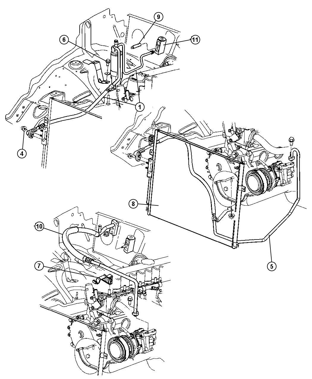 tags: #2004r wiring diagram#200r4 lock up wiring diagram#200r4 lockup wiring#700r4  tcc lockup wiring diagram#4l80e solenoid diagram#700r4 plug wiring