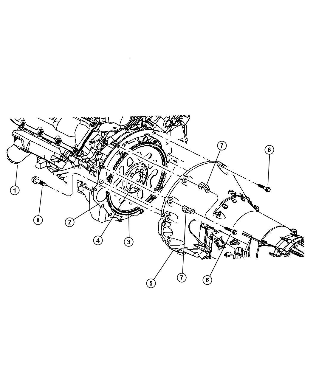 2005 jeep grand cherokee wiring harness wiring diagram database tags 1996 jeep grand cherokee wiring diagram 2000 jeep cherokee wiring harness 2011 jeep grand cherokee wiring diagram 1998 jeep grand cherokee wiring