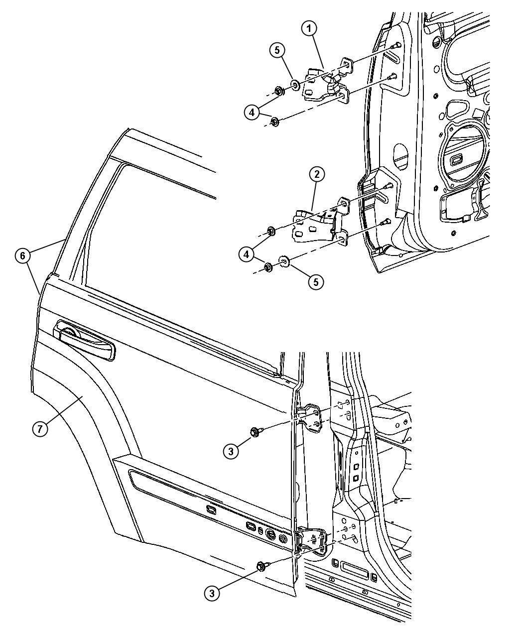 tags: #hid kit wiring diagram#xenon hid wiring diagram#h3 hid kit wiring  diagram#9007 headlight wiring diagram#xenon hid headlight wiring diagram#bi  xenon