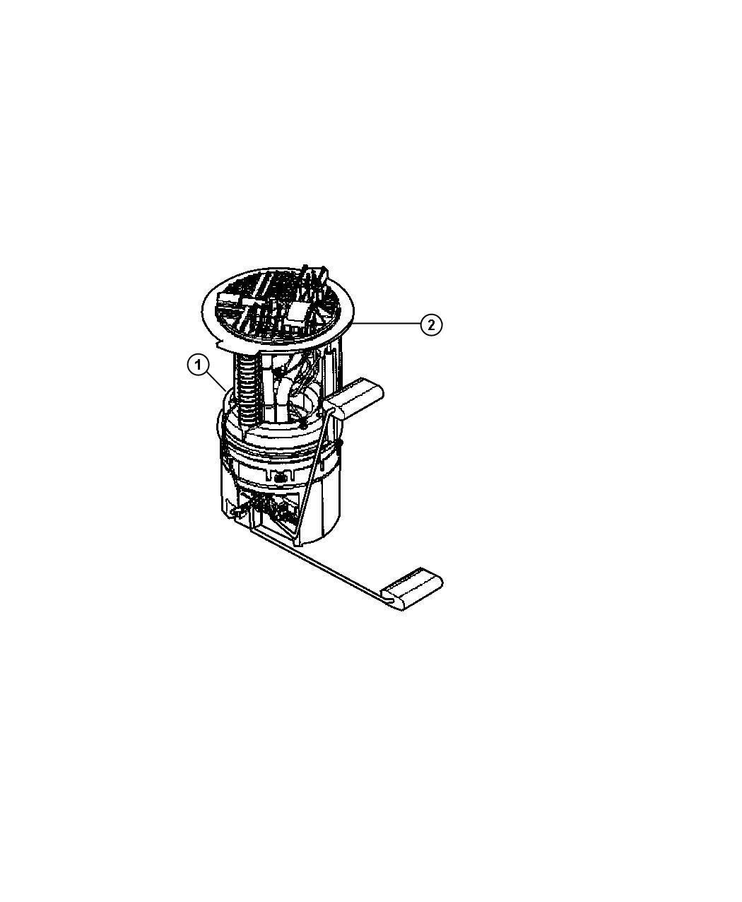 tags: #jeep wrangler transfer case diagram#jeep wrangler rear end diagram#jeep  wrangler ignition diagram#jeep wrangler hood diagram#jeep wrangler manifold