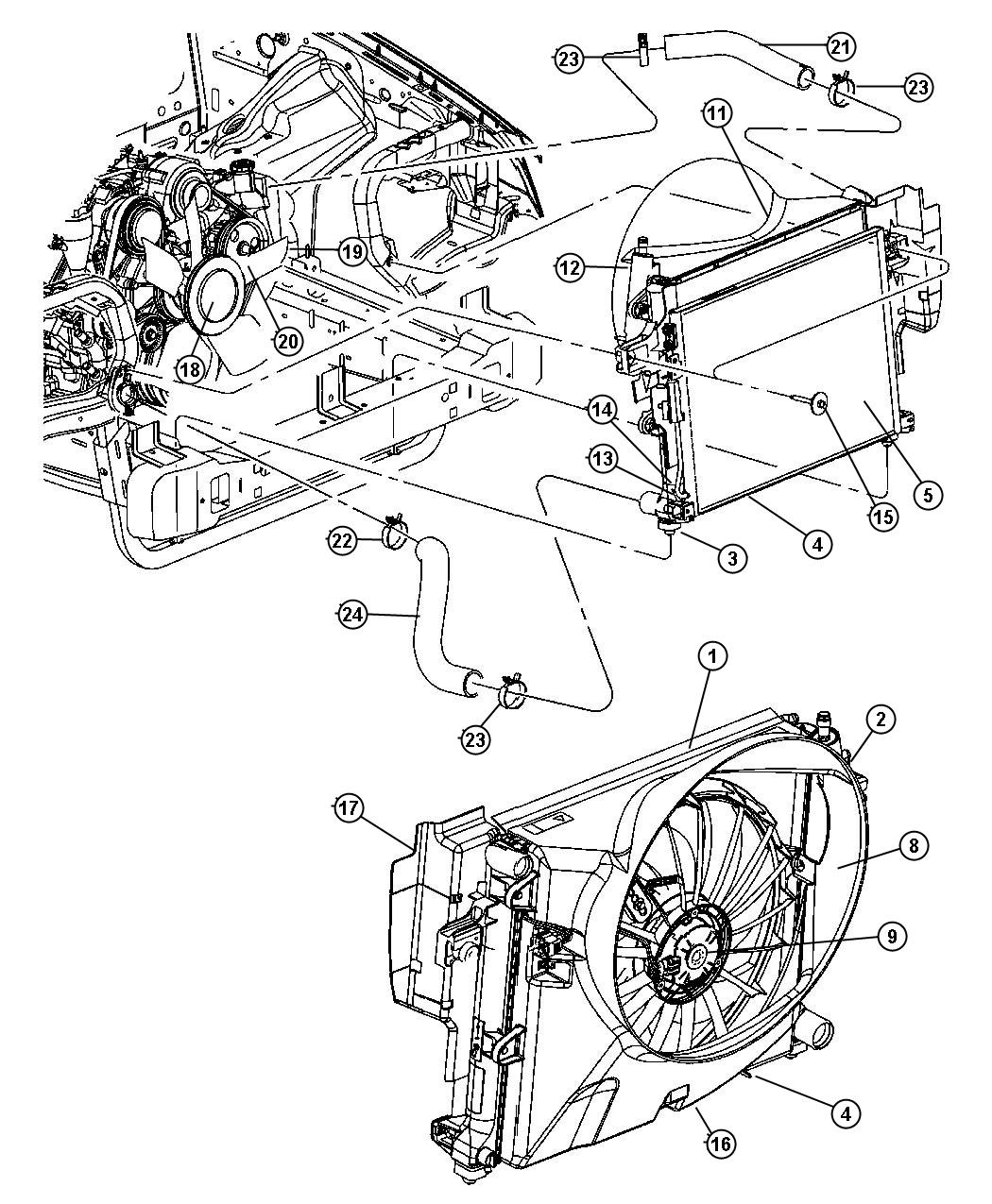 wiring diagram database  tags: #jeep wrangler 5 speed transmission#jeep  cherokee 5 speed transmission#cj5 3 speed transmission#cj5 trans cover  plate#76 jeep