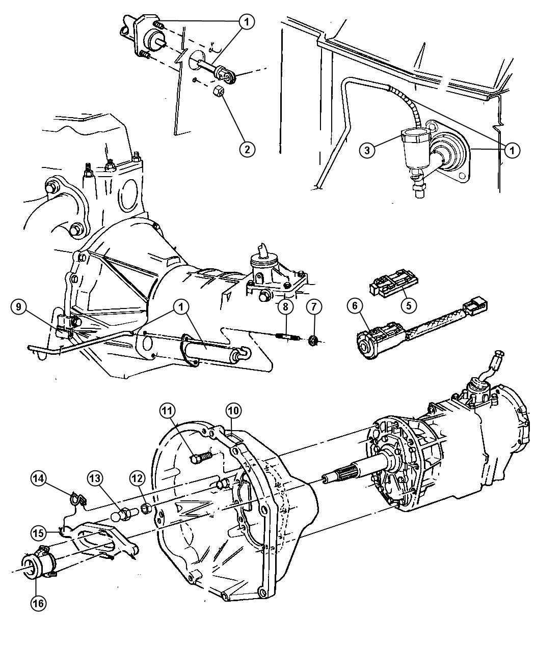 tags: #2004 jeep liberty engine diagram#2002 jeep liberty engine diagram#2005  jeep liberty fuse diagram#2004 jeep liberty fuse diagram#wiring diagram 2003