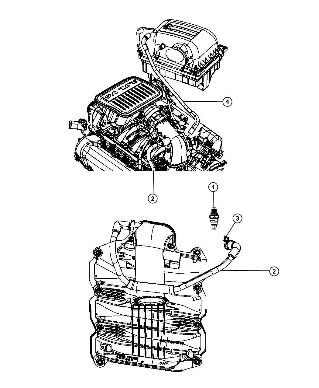 tags: #1999 dodge durango belt diagram#1999 dodge durango spark plugs#1999  dodge durango fuse diagram#1999 dodge durango exhaust#1999 dodge durango  transfer