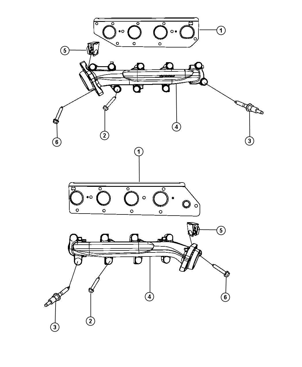 tags: #auto engine diagram#international engine parts diagrams#engine fuel  diagram#sel truck engine diagram#sel engine parts diagram#ford 292 engine