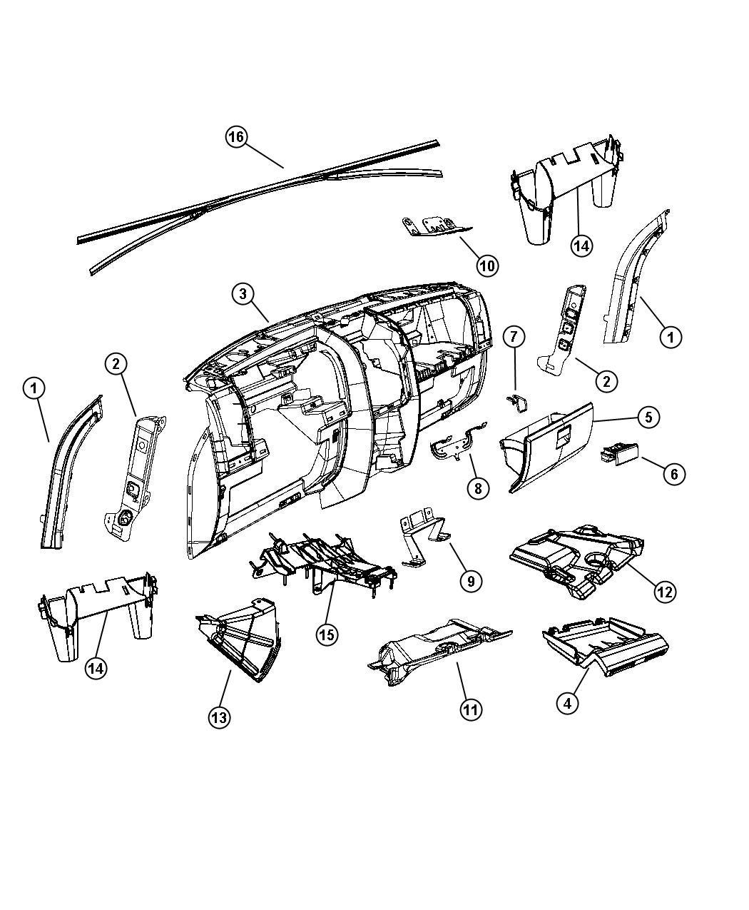 tags: #jeep cj7 renegade#willys jeep truck#jeep cj3b#jeep cj5 restoration#jeep  cj5 parts#new jeep cj5#lifted jeep cj7#jeep cj5 headlight switch#jeep cj5