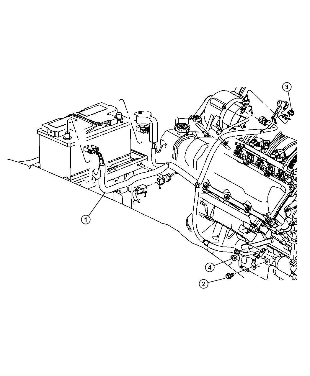 tags: #vacuum hose diagram 1985 dodge plymouth#1977 dodge 360 sportsman  vacuum diagrams#monaco motorhome wiring diagram#dodge motorhome wiring
