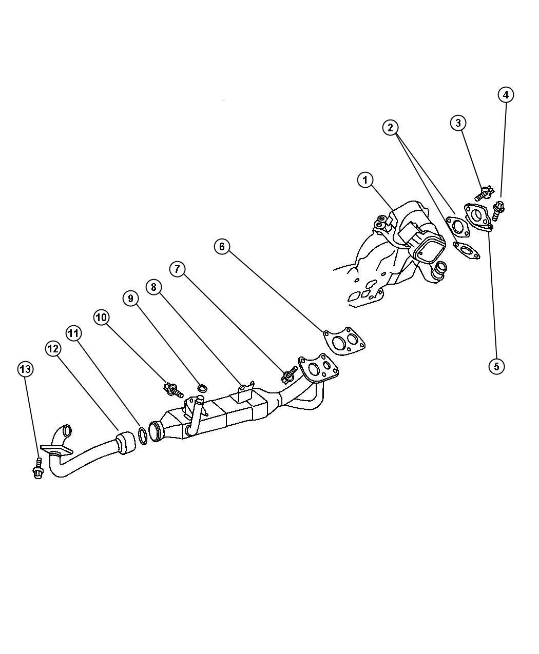 02 vada Wiring Diagram - Wiring Diagrams  Trailblazer Overhead Console Wiring Diagram on