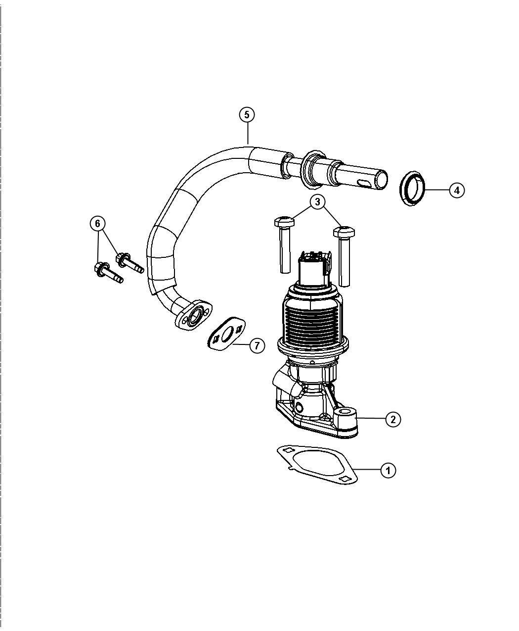 tags: #2002 ford ranger egr valve#2001 ford ranger egr valve#2004 ford  ranger egr valve#ford ranger 4 0 egr valve location#2001 ford ranger egr  valve