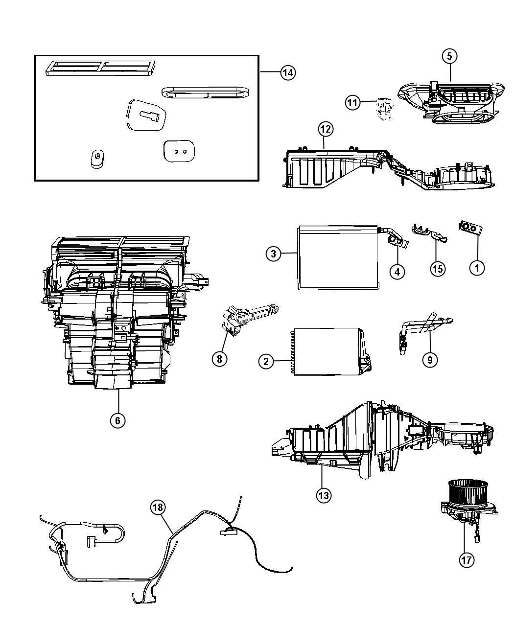 tags: #jeep cj5 heater parts#cj7 heater box#cj7 heater door#jeep cj7 heater  upgrade#cj7 heater core location#cj7 heater diagram#cj7 aftermarket heater#early