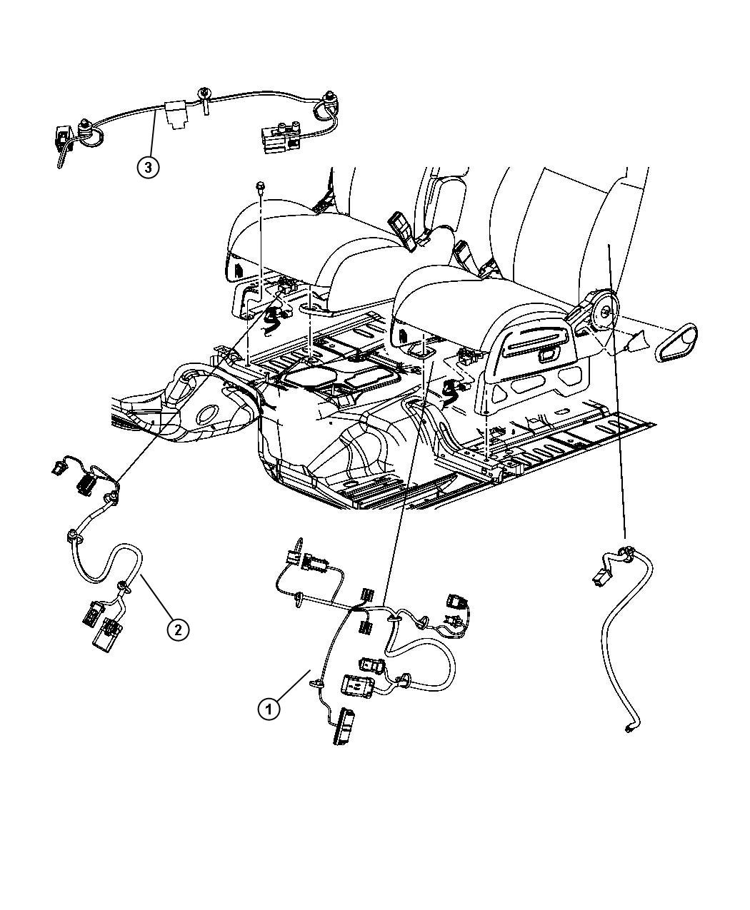 As Well 2006 Jeep Grand Cherokee Rear Axle On Jeep Tj Engine Diagram