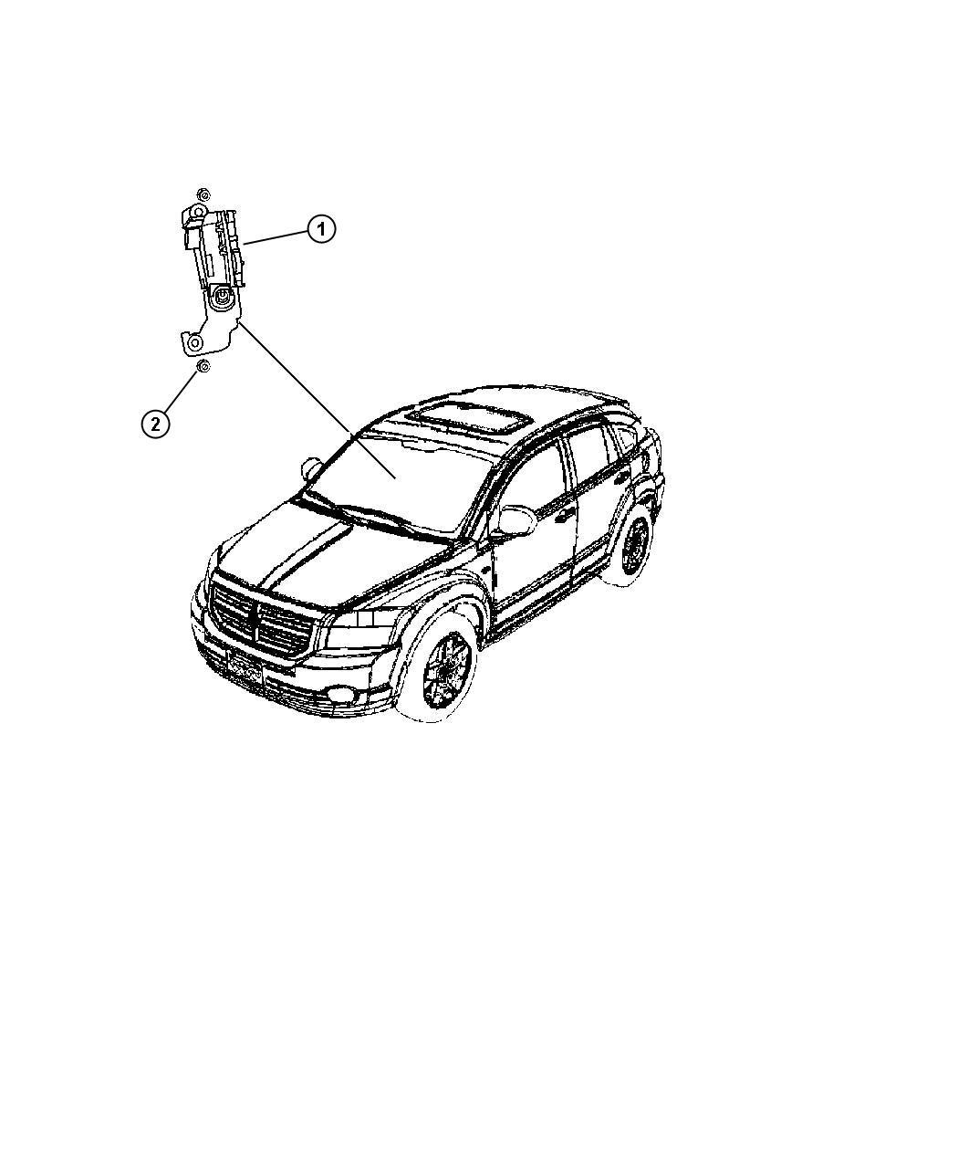 2008 Jeep Patriot Parts Diagram | Wiring Diagram Database