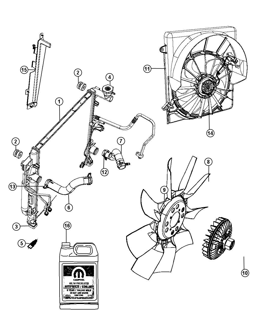 tags: #2002 jeep liberty wiring schematic#2004 jeep liberty wiring diagram#2003  jeep wrangler wiring schematic#jeep electrical diagram#2006 jeep liberty