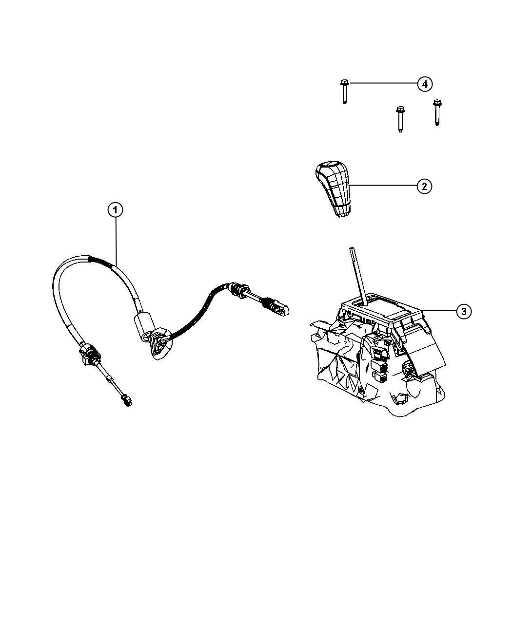 45rfe transmission fits on | wiring diagram database on 545rfe transmission  diagram, dodge 44re transmission