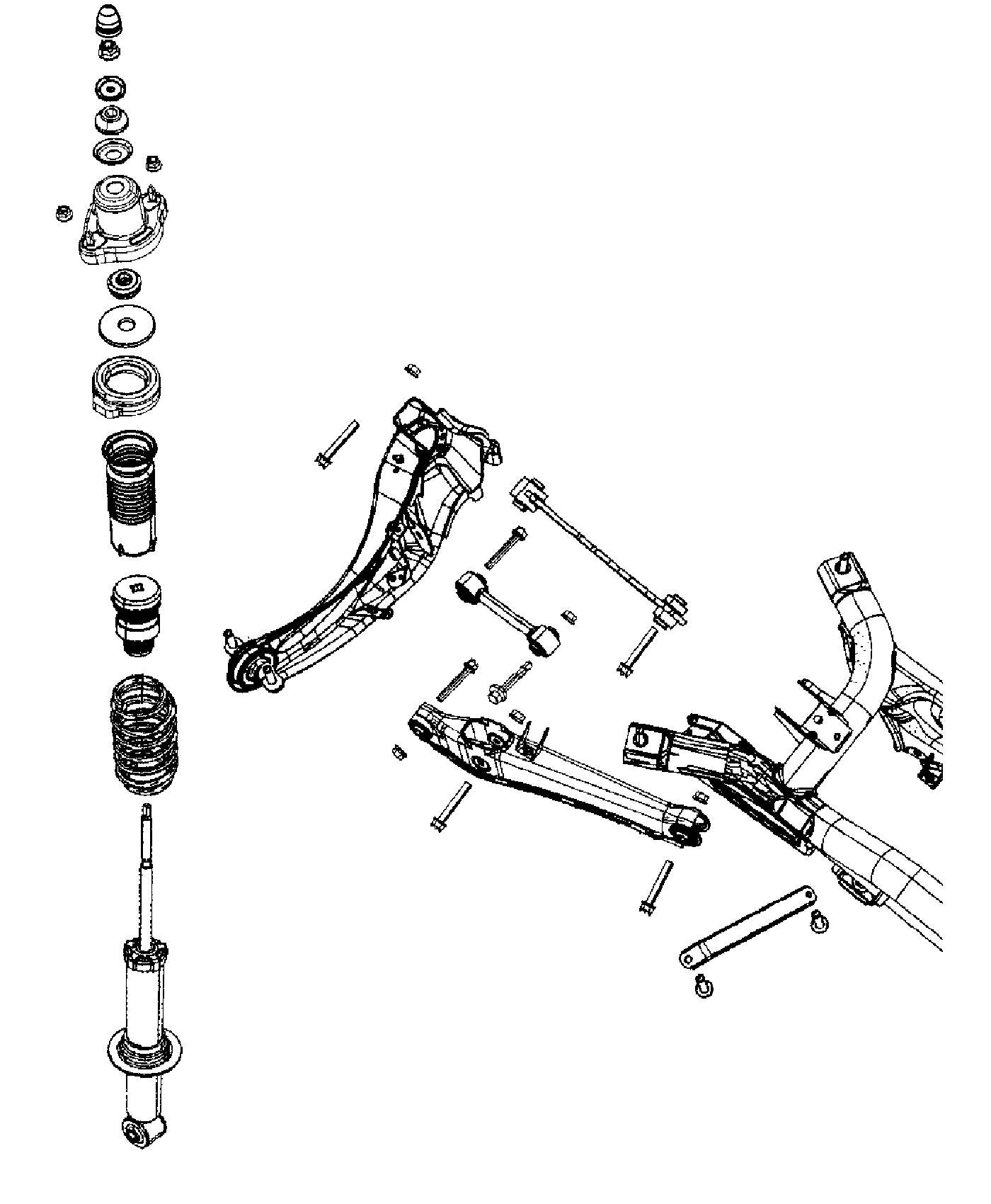 Diagram Of Rear Dana 44 Hd Jeep | Wiring Diagram Database