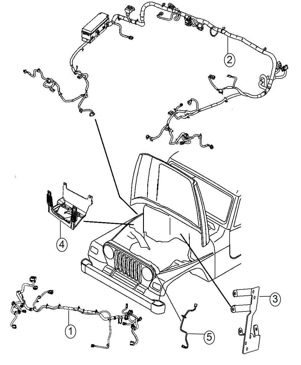 tags: #jeep yj coil wiring diagram#wrangler wiring diagram#jeep yj ignition  switch wiring#wrangler tj wiring diagram#1995 wrangler wiring diagram#1994