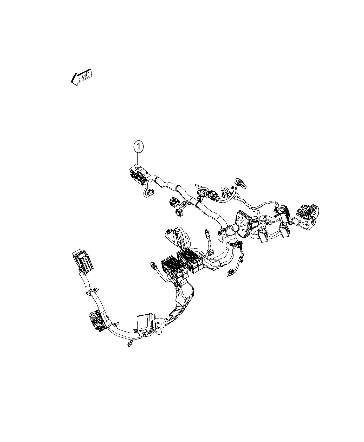 tags: #dump trailer wiring schematic#1953 ford tractor wiring diagram#painless  wiring mopar#dump trailer pump wiring diagram#willys wiring harness#dump