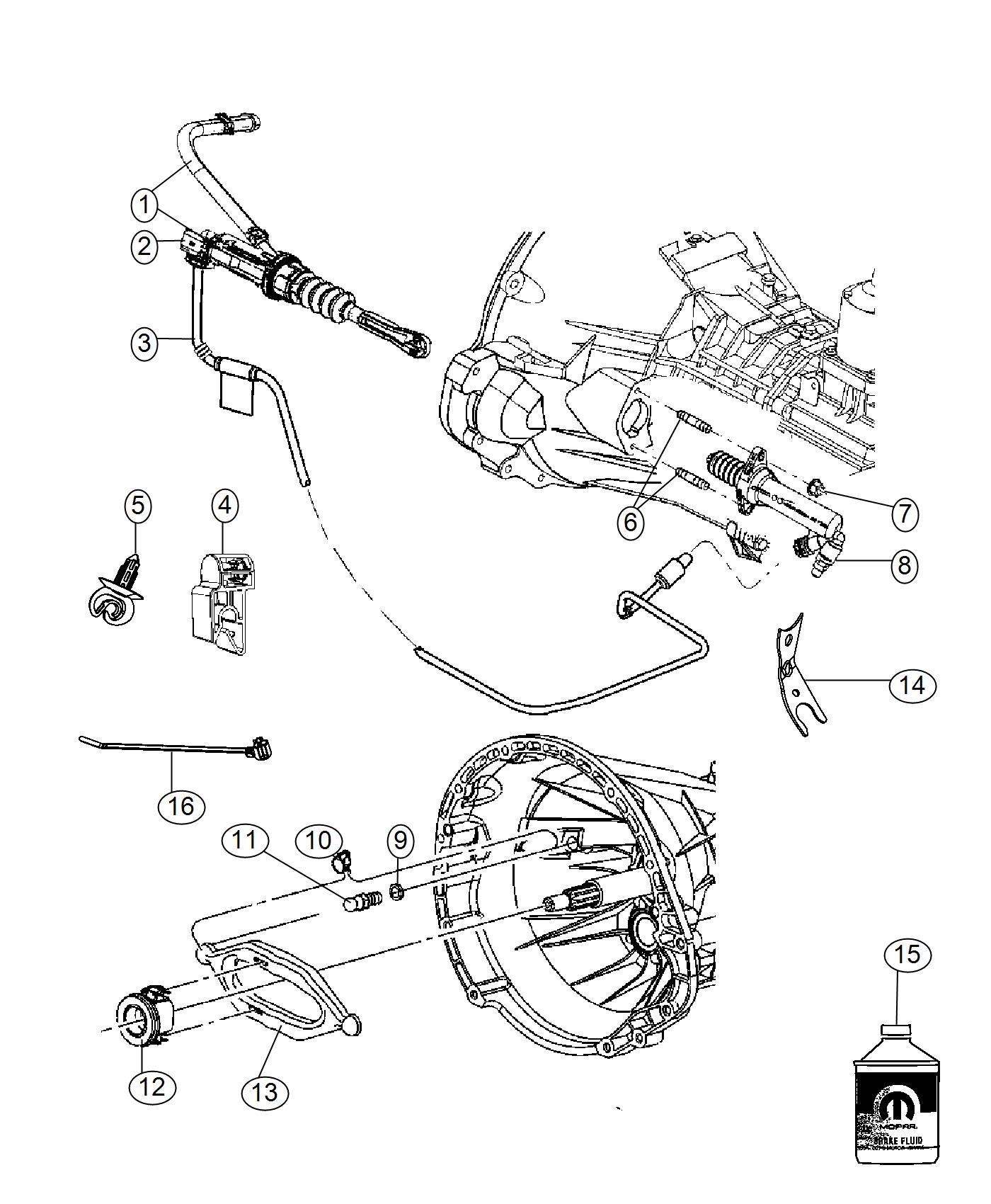 tomos engine diagram technical diagrams