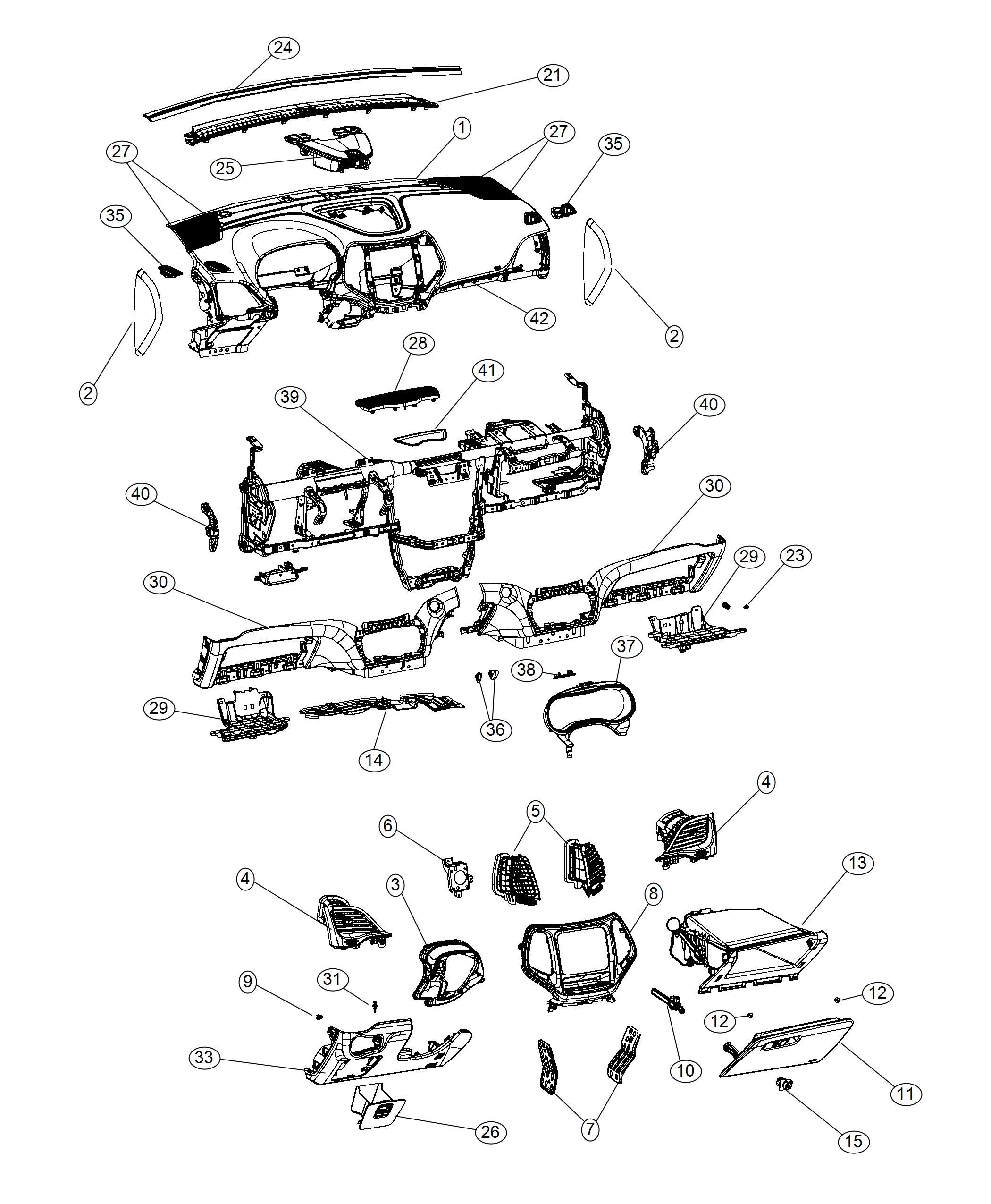 tags: #91 chevy front differential diagram#chevy front end parts diagram#k1500  rear differential diagram#07 chevy front differential parts diagram#chevy