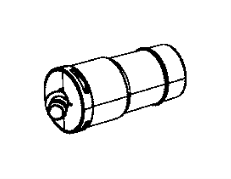 tags: #1998 jeep wrangler fuel filter location#jeep wrangler fuel filter  replacement#2002 jeep wrangler fuel filter location#97 jeep grand cherokee  fuel