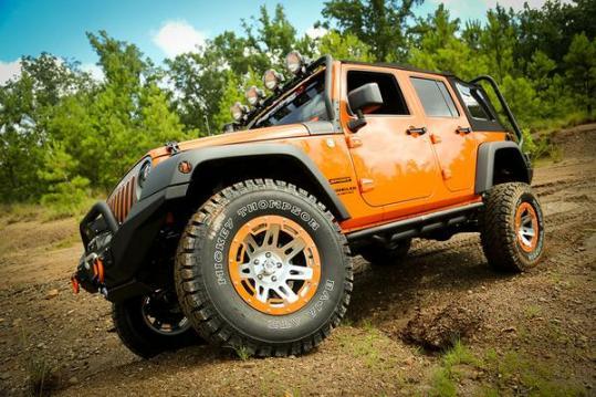 Jeep-Wrangler-Outpost-Orange