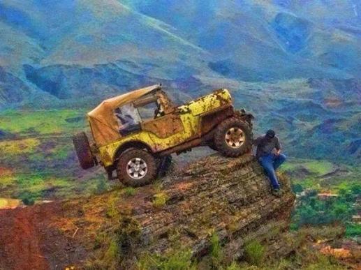 JeepWranglerOutpost-Jeep-Adventure-1