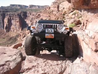JeepWranglerOutpost-Jeep-Fun (19)