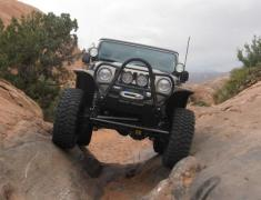 JeepWranglerOutpost-Jeep-Fun (20)
