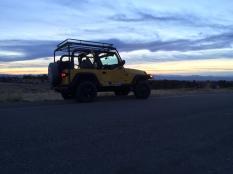 JeepWranglerOutpost-Jeep-Fun (23)