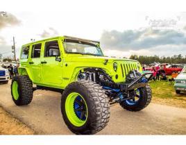 JeepWranglerOutpost-Jeep-Fun (24)