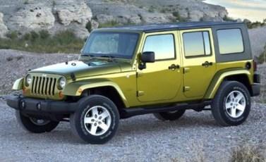 JeepWranglerOutpost-Jeep-Fun (3)