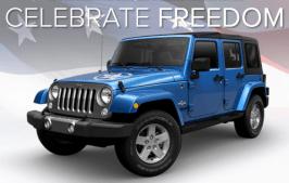 JeepWranglerOutpost-Jeep-Fun (4)