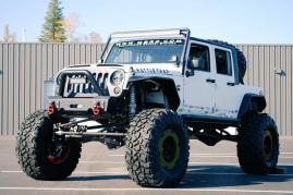 JeepWranglerOutpost-Jeep-Fun (45)