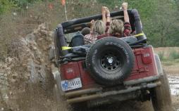 JeepWranglerOutpost-Jeep-Fun (51)