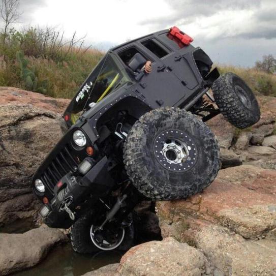 JeepWranglerOutpost-Jeep-Fun (55)